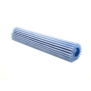 Image 5 - Filtro delle parti del purificatore daria della sostituzione 8pcs per la serie MC70KMV2 di DaiKin MC70KMV2 la serie ha condotto il filtro MC709MV2 MC70KMV2N MC70KMV2R