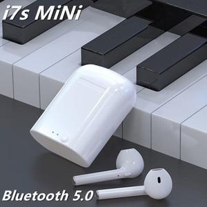 i7s MiNi High match Bluetooth