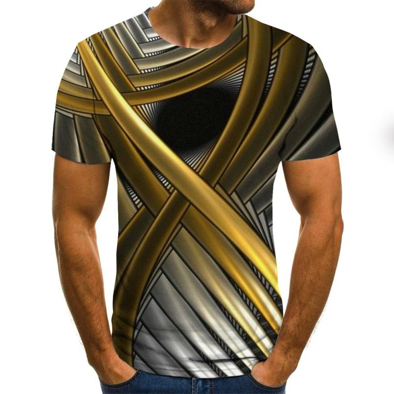 Birra 3D Stampa T Shirt È il Momento di Lettera Delle Donne Degli Uomini Divertente Della Novità T-Shirt Manica Corta Magliette E Camicette Unisex del Vestito Dei Vestiti