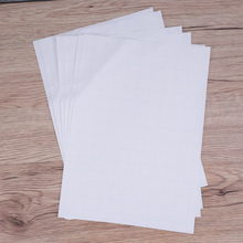 Printing-Paper Sublimation Light A4 5PCS