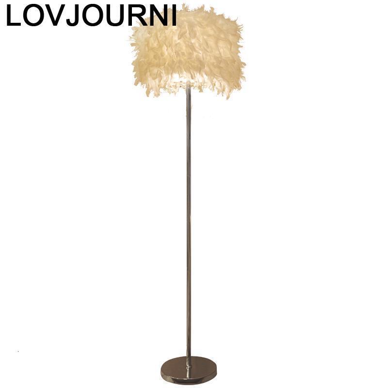 Terra Stehleuchte Light Para Sala Piantana Vloerlamp Salon Floor Stand Lampara De Pie Lampadaire Staande Stehlampe Standing Lamp