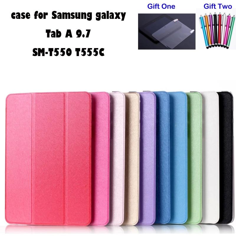 cover samsung galaxy tab a sm t550
