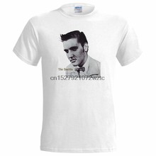 UnThe Smiths Shoplifters of The World Unite Mens T Shirt Morrisey(China)