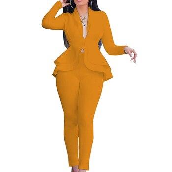 10 צבעים אפריקה בגדי האפריקאי דאשיקי 2 שתי חתיכה להגדיר נשים דאשיקי אופנה למעלה ומכנסיים מפורסם מפלגה בתוספת גודל חליפת גבירותיי
