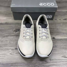 Golf-Trainers Shoe-Man Spikeless Comfortable Autumn Men Black Good-Quality
