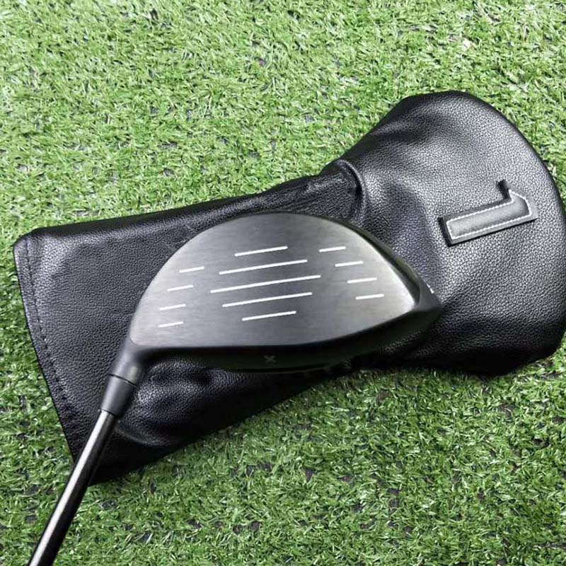 Golf Clubs 0811x Gen2 Golf Drivers 9 Or 10.5 Loft Can Choose R Or S Golf Shaft And Driver Headcover Free Shipping Free Shipping