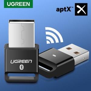 Ugreen USB Bluetooth Dongle Ad