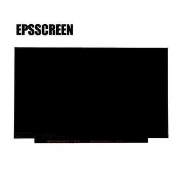 replace 17.3 HIGH GAMUT 72% NTSC LED SCREEN NV173FHM N46 B173HAN04.3  N173HCE E3A narrow bezel display slim panel EDP IPS FHD