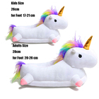 Toddler Kids Unicorn...