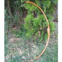 קרים טטרי קשת HINCAL H7 20 90lbs כל שרף מסורתית סוס קשת יעד חץ וקשת קשת Recurve קשת קצר קשת