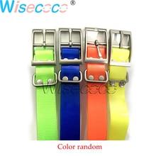 Belt Dog-Collar Garmin for Astro/320/220/.. Dc50/mini Emitter 1pc
