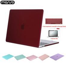 Laptop 2019 Case A1708