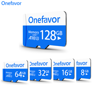 Promotion!10pcs/lot 16GB 32GB