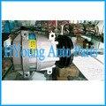 11Q6-90040 A5W00258A воздушный автоматический компрессор переменного тока для hyundai Machinery 24V 1A 133 мм