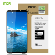For Xiaomi Black Shark 2 Pro Glass Tempered MOFi Screen Protector Full Cover Film