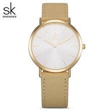 Simple, Reloj nueva de