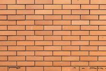 SHENGYONGBAO Vinyl Custom Photography Backdrops Prop Brick Wall wood Planks Theme Photo Studio Background 19048-6026 shengyongbao art cloth custom photography backdrops prop brick wall wood planks theme photo studio background 19048 6013