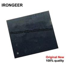 лучшая цена 1piece-10piece 100% New Original SDIN4C2-8G BGA EMMC SDIN4C2 8G