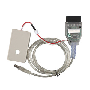 Image 2 - IMMO Tool Immobilizer V3.50 For Opel+Fiat Cars Programming of New Key by OBD2 Interface Also Program ECU Immo Read Pin Code