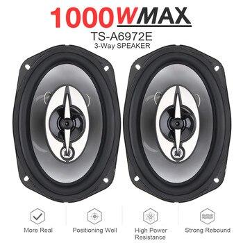 2pcs-6x9-inch-1000w-3-way-vehicle-car-coaxial-speaker-auto-audio-music-stereo-loudspeaker-full-range-frequency-car-hifi-speaker