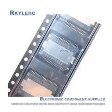1 قطعة ~ 5 قطعة!!! جديد الأصلي TAS5630BDKDR HSSOP 44 TAS5630BDKD TAS5630B TAS5630 HSSOP44 300W مكبر صوت استيريو 100% IC في المخزون