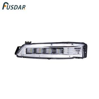 Front Bumper LED Fog light Lamp Left Side For Honda Accord 2018-2020