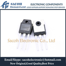 Free Shipping 10Pcs SDW100F40T SDW100F40 TO-3P 100A 400V Fast Recovery Diode cheap SHARCOH New original Power transistor RoHS Compliant Within 1Days EMS DHL FedEx UPS TNT