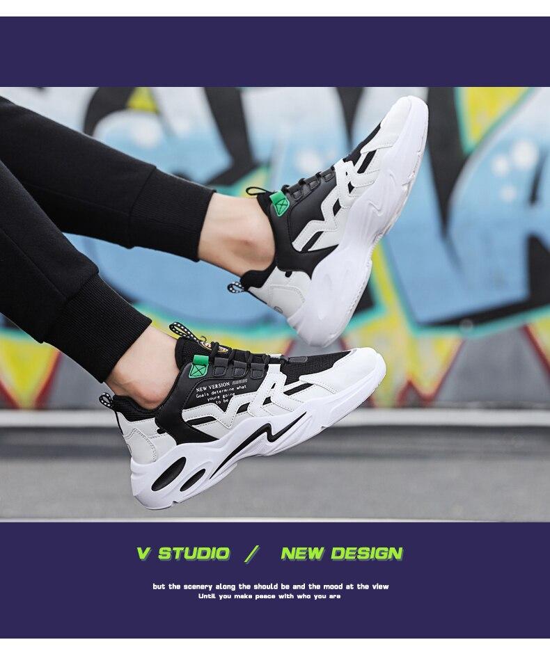 H17f4243bfd00413f97f637787f863d12b Men's Casual Shoes Winter Sneakers Men Masculino Adulto Autumn Breathable Fashion Snerkers Men Trend Zapatillas Hombre Flat New