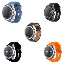 T3 Smart Watch Waterproof Sports Watches Phone Sms Message Reminder Heart Rate Health Monitoring Waterproof Sports Smart Watch стоимость