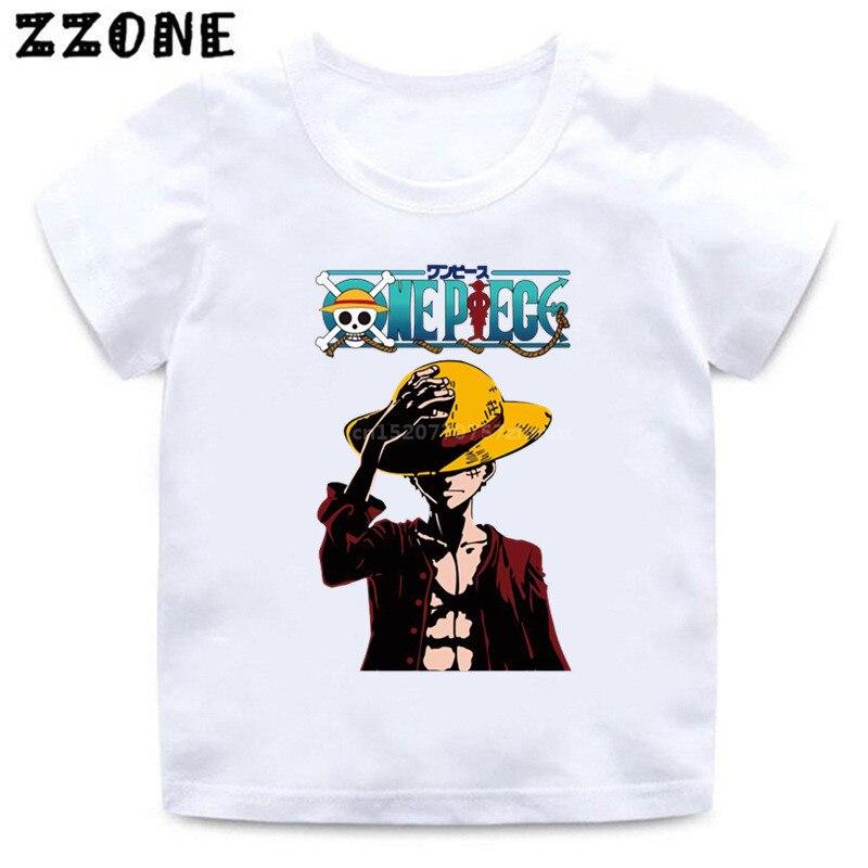 Roblox Cop T Shirt