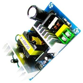 1000w transformer ac220v to 110v ac110v to 220v converter AC Converter 110V 220V to DC 48V MAX 4A 200W Voltage Regulated Transformer Switching Power Supply