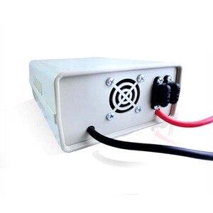 Image 2 - New Electrical Equipment Power Supplies SUSAN 835MP car inverter 800v 1000W power output susan 835mp module  D5 003