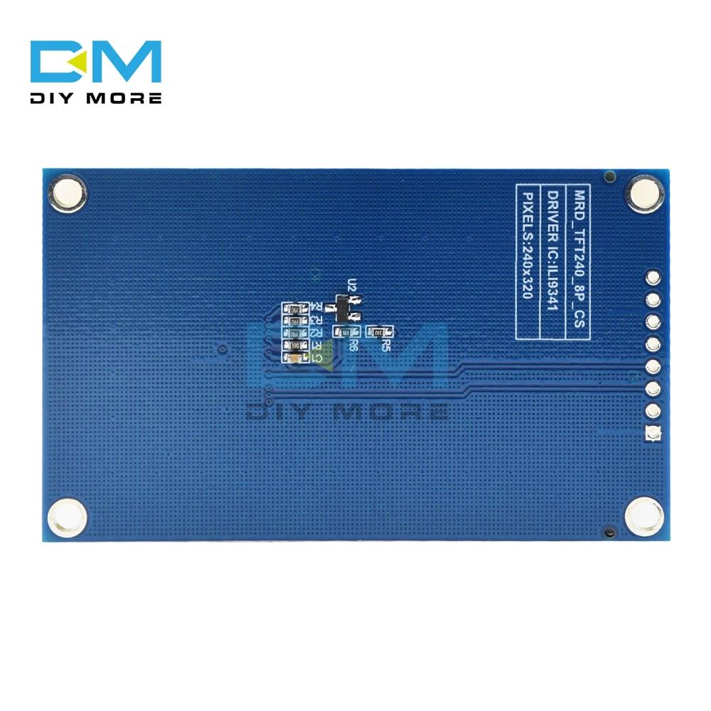 Cheap Módulos LCD