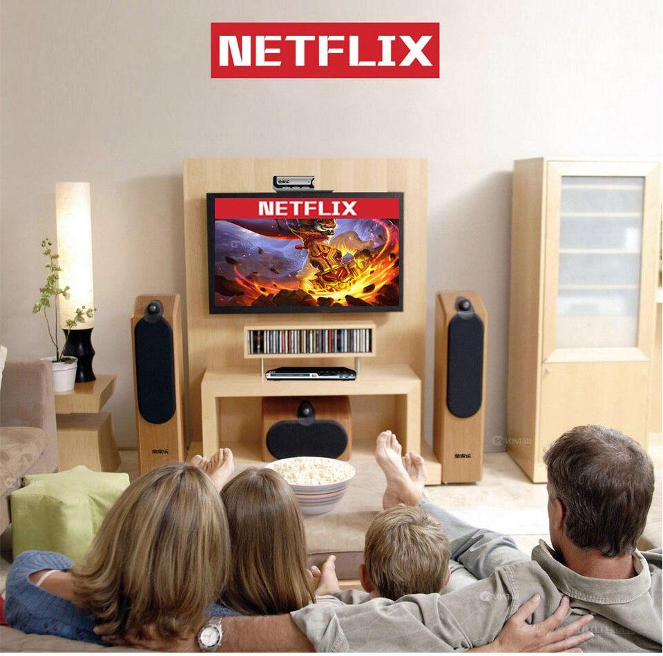 H96 MAX Plus Smart TV Box Android 9 0 TVBox 4GB Ram 32GB/64GB Rom Rockchip  RK3328 4K H 265 USB3 0 2 4Ghz WiFi IP TV Set Top Box