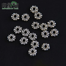1Pcs 2 * * * * * * * 6MM (China)