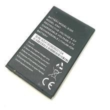 Westrock E300 Battery for Karbonn K541 Mobile Phone