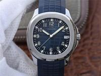 Didun Mens Watches Top Brand Luxury quartz Watch Business Military Waterproof wristwatch stainless strap Masculino