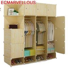 Мебель для дома мебель спальни