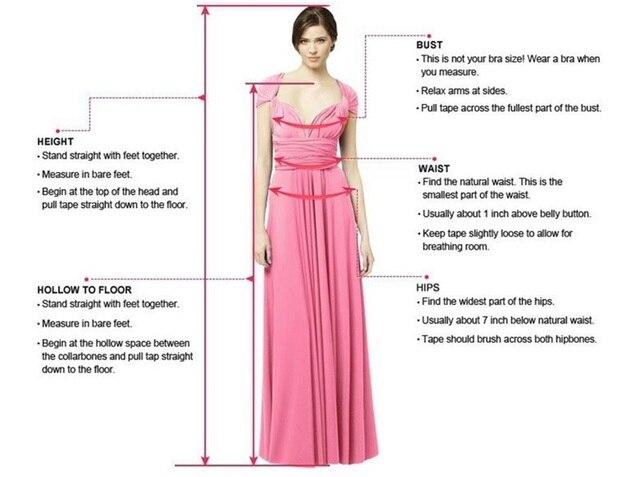 Princesa vestido de baile vestidos de casamento 2020 colher tule e com apliques vestidos de noiva robe de mariee varredura trem vestido de noiva 5
