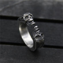 Sa silverage Ретро личные украшения s925 стерлингового серебра