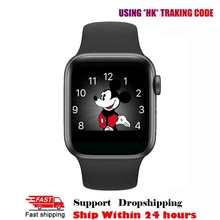 2021 mais novo iwo 13 max t500 relógio inteligente masculino mulher chamada bluetooth smartwatch relógios inteligentes para ios android pk hw12 x16 t500 + mais