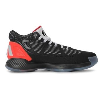 Original New Arrival Adidas Men's  Basketball Shoes Sneakers 3