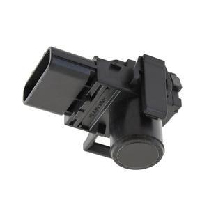 Image 2 - Novo radar 4ps do estacionamento do sensor de estacionamento do pdc para honda accord odyssey piloto oe 39680 tk8 a11 39680tk8a11