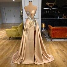 Турецкие вечерние платья в стиле милой принцессы; Женское платье