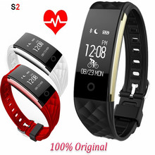 Rushed New Adult Smart Band Heart Rate Monitor Smartband Color Screen Blood Pressure Pedomater Gps Positioning Loss Alarm  old man gps wifi lbs positioning smart band device elder blood heart rate monitoring tracker position smartband