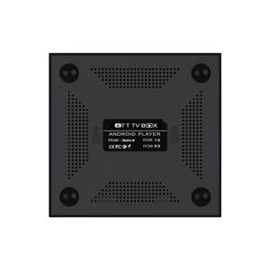 Image 2 - 안드로이드 박스 용 Skylive 1 M
