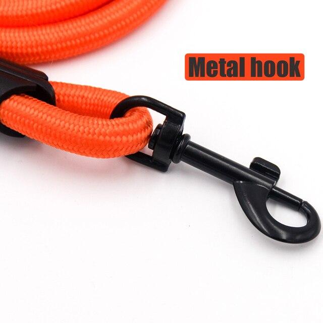Stretch Dog Leash   4