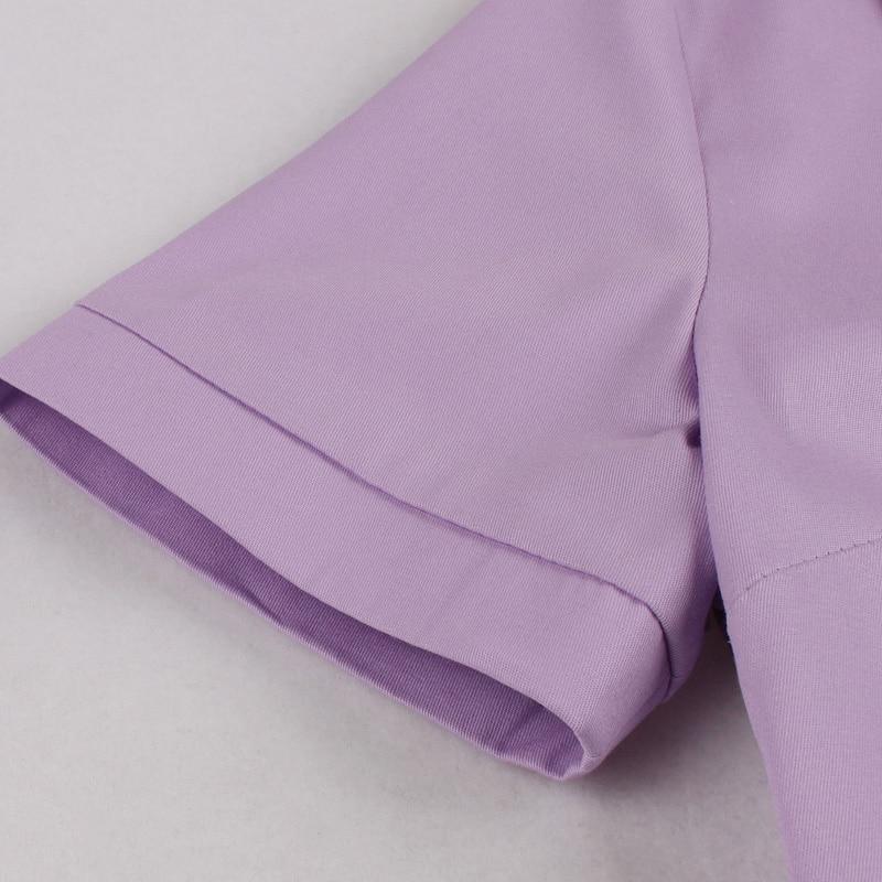 purple and grey (4)