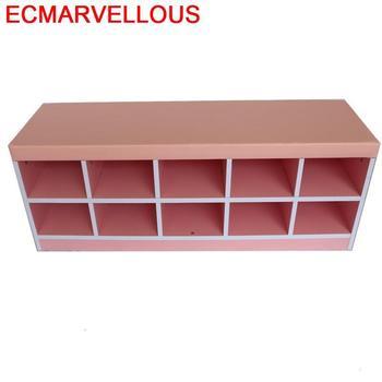 Closet Armoire Gabinete Schoenenkast Placard De Rangement Home Furniture Zapatero Zapatera Mueble Armario Ayakkabilik Shoes Rack