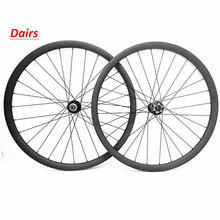 Mtb-Disc 29er Tubeless Spoke1580g 142x12mm Carbon 30x28mm D791SB 100x15 1423 Pillar